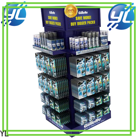 high grade grocery store fixtures supplier for retail shop