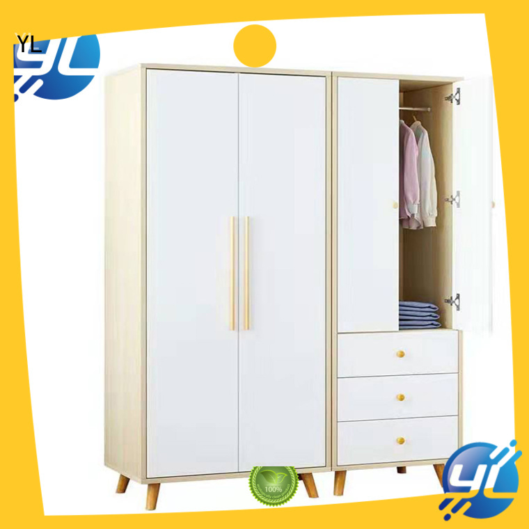 good quality countertop display rack indispensable for electronics stores